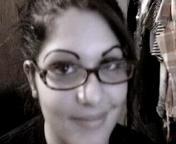 glassesme007.jpg